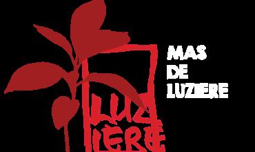 Logo_Luziere_header.png