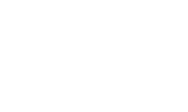 logo-cocagne.png